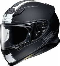 ΚΡΑΝΟΣ SHOEI NXR FLAGGER TC5