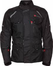 JACKET MODEKA 83890 STRIKER BLACK