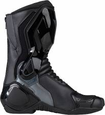 NEXUS D-WP BOOTS BLK/ANTHRACITE DAINESE