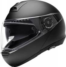 ΚΡΑΝΟΣ SCHUBERTH C4 BASIC MAT BLACK