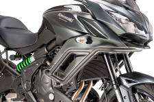 ENGINE GUARDS PUIG VERSYS 650 2017