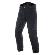 CARVE MASTER 2 GORE-TEX PANTS BLACK/BLACK DAINESE