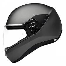 ΚΡΑΝΟΣ SCHUBERTH R2 MATT ANTHRACITE