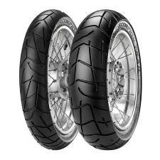 Pirelli Scorpion Trail 110/80-19 59V - 150/70-17 69V