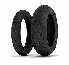 Michelin Power RS 120/70-17 58W Front