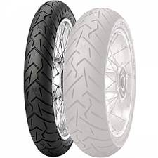 Pirelli Scorpion Trail II 59V 110/80-19