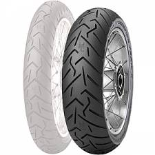 Pirelli Scorpion Trail II 69V 150/70-17