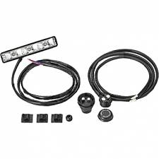 STOP LIGHT KIT for K28/K42 KAPPAMOTO