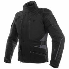 CARVE MASTER 2 GORE-TEX JACKET BLACK/BLACK/EBONY