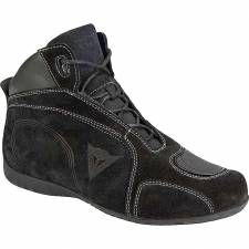 VERA CRUZ D1 SHOES BLACK