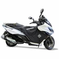 THERMOSCUD TUCANO URBANO KYMCO XCITING R 300
