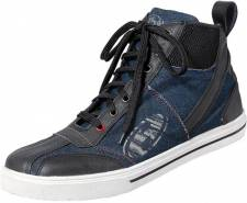 ΠΑΠΟΥΤΣΙΑ HELD SNEAKERS NORRIS BLUE