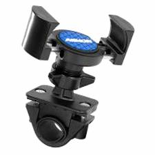 ΒΑΣΗ ΚΙΝΗΤΟΥ ARKON ROADVISE HANDLEBAR MOUNT made in usa