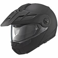 ΚΡΑΝΟΣ SCHUBERTH E1 matt black