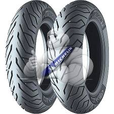 Michelin City Grip 120/70-15 56S Front